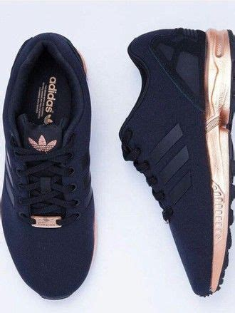 black and gold adidas sneakers black sneakers adidas workout sportswear sports shoes