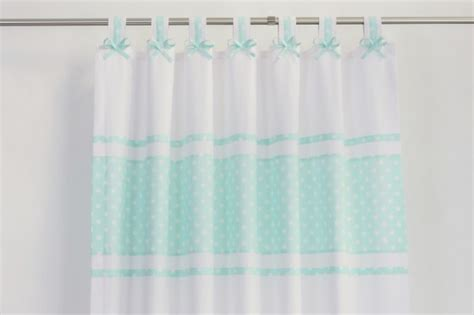 Sea Foam Nursery Curtains Green Nursery Curtains