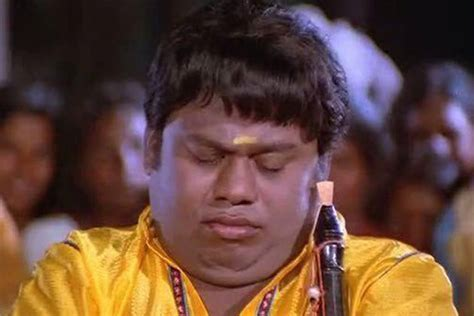 actor goundamani car actor goundamani to make a come back with vaaimai news18