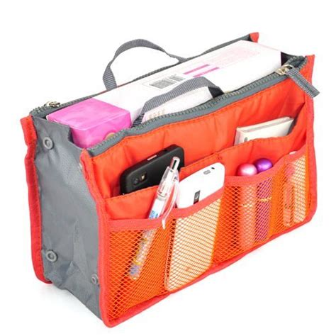 organizer amazon amazon ca purse organizer only 4 23 with free shipping