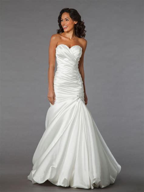 wedding dresses by pnina tornai kleinfeldbridal pnina tornai bridal gown 32848236