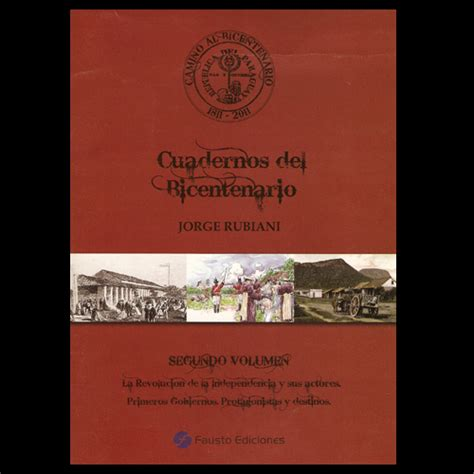 Camino Al Bicentenario Cuadernos Del Bicentenario | camino al bicentenario cuadernos del bicentenario