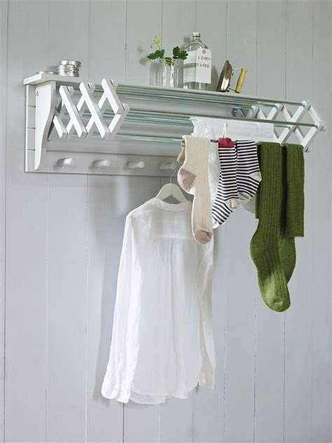 Kitchen Clothes Dryer by 1000 Images About Clean Your Kitchen On