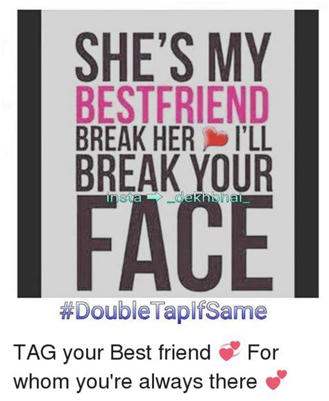 best instagram tag best friend tag pictures for instagram www pixshark