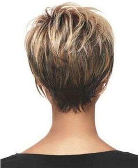 hairstyles please very short hairstyles 2014