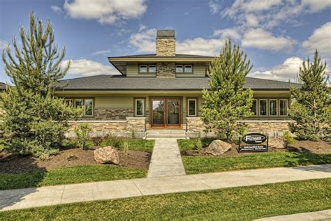 houses for sale in boise idaho awesome homes for sale idaho on boise idaho homes for sale homes for sale idaho bukit