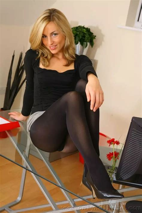 pantyhose mellanie 188 best melanie walsh images on pinterest christmas