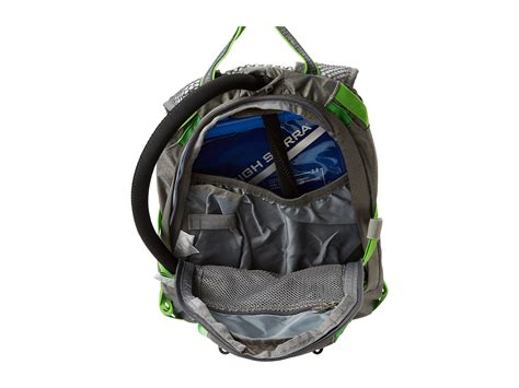 zappos hydration packs high piranha 10l hydration pack zappos free