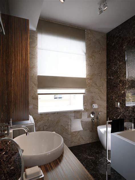 Quadrant Homes Floor Plans by Amazing Bathroom Ideas Bathrooms Designs Best Free