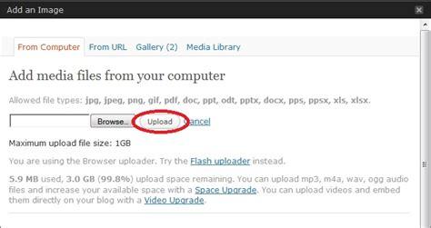 membuat header wordpress bagaimana yah membuat header image yang berubah ubah pada