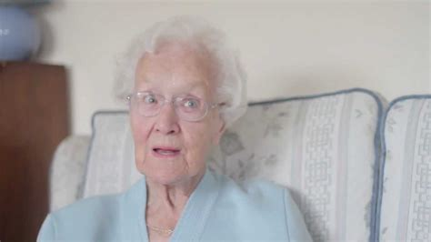 the real life mary 1482075032 brenda ashford a real life mary poppins talks about her new book youtube