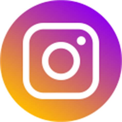 circle icon tutorial for instagram logo icons download 4393 free premium icons on iconfinder