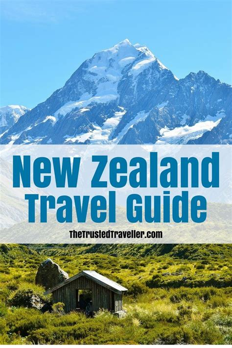 new zealand will give you a free trip if you agree to a job interview travel scenery new zealand collection 9 wallpapers