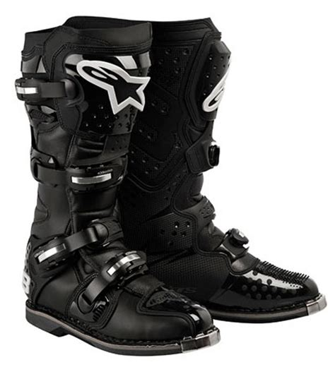 alpinestars motocross boots 459 95 alpinestars tech 8 light boots 128218