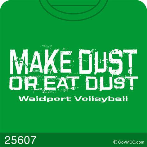 team slogans varsity mascot  custom school  sport apparel