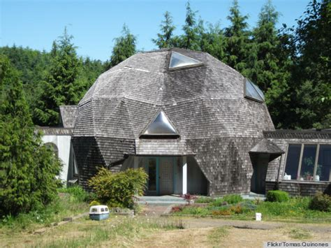 fantastic guidance dome homes could save everyone from