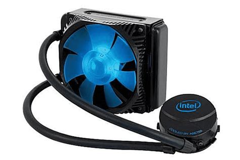 water cooler fan pc 11 ways to keep your computer cool