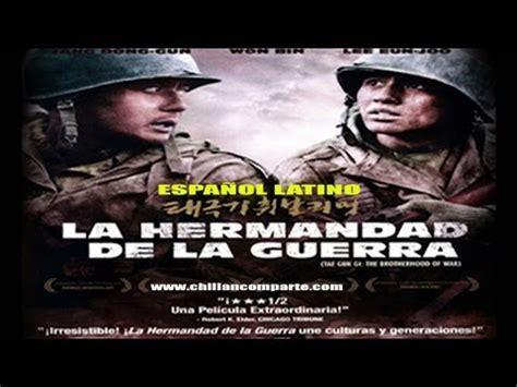 film perang terbaru full film film terbaik bertema perang dunia 2 world war 2