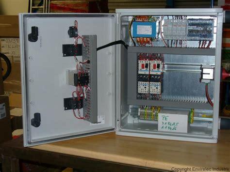 cablage armoire electrique industriel pdf cablage d armoire electrique industrielle pdf