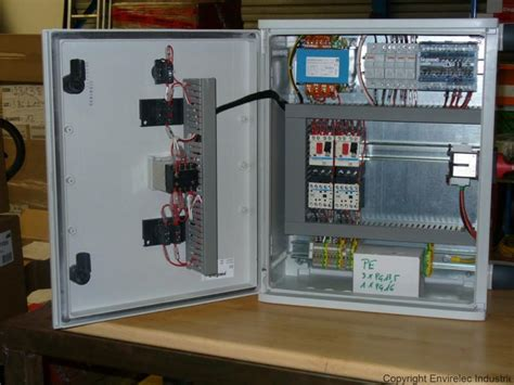 norme cablage armoire electrique industrielle installation electrique froid industriel nord 59