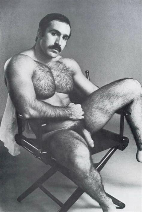 70 s gay porn star lance