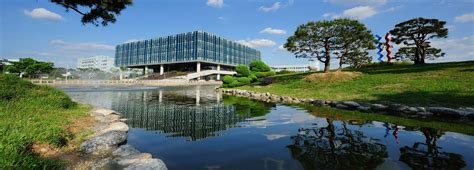 Kaist Mba Ranking by Poitiers Ranking Chambre Deco Baroque Colombes