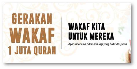 download mp3 alquran termerdu download pembaca alquran termerdu di indonesia