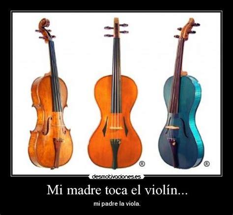 imagenes abstractas de violines im 225 genes y carteles de violines pag 2 desmotivaciones