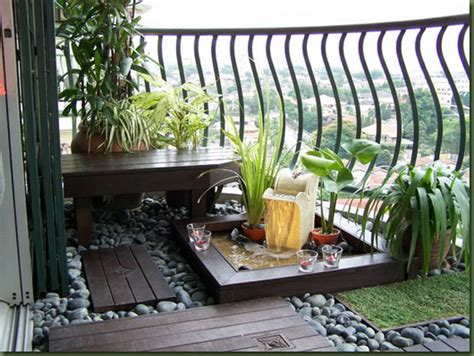 amazingly pretty decorating ideas for tiny balcony spaces stylish eve