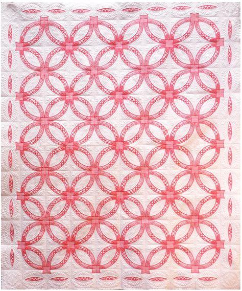 quilt pattern wedding ring wedding rings pictures free double wedding ring quilt pattern