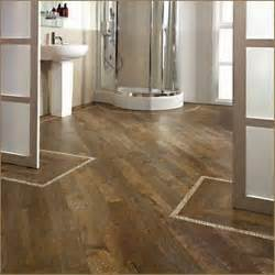 Bathroom Flooring Ideas Uk bathroom flooring ideas uk