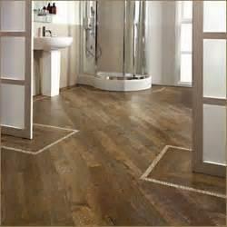 Best Bathroom Flooring Ideas Bathroom Ideas Uk Home Design Ideas