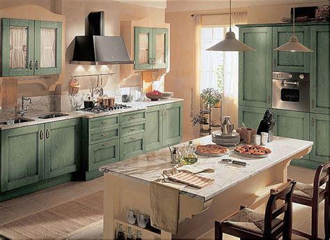 imagenes de cocinas rusticas pequenas