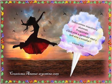 imagenes con frases positivas imagenes con frases positivas motivadoras 21 creaciones