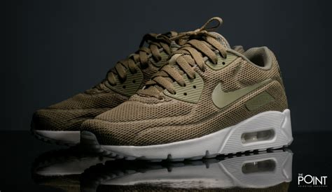 imagenes de zapatos nike air max nike air max 90 ultra 2 0 br shoes