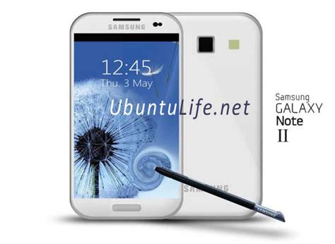 best android 2011 2012 samsung galaxy note 2 itf galaxy note 2 to be released in october with 2 ghz exynos