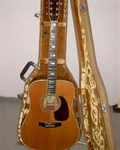 Guitar Suzuki Kiso Suzuki Acoustic Guitars April 2012