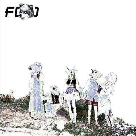 dance tutorial f x electric shock mini album f x electric shock hallyu mus1c