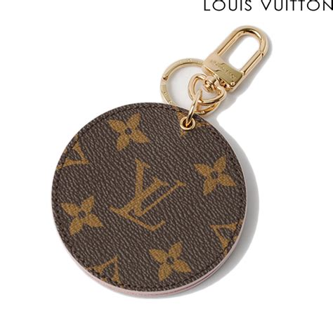import shop pit louis vuitton key rings key holder