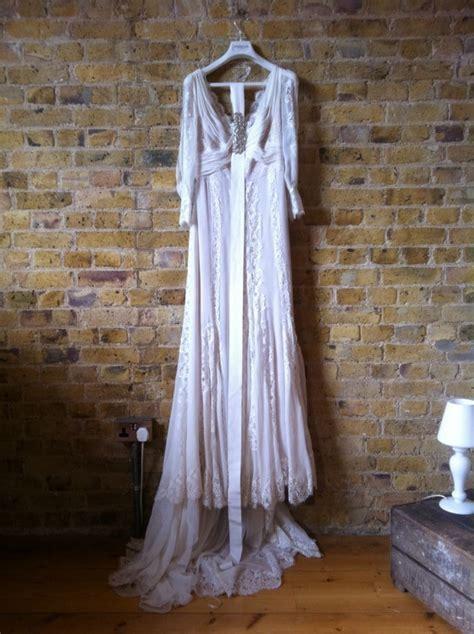 Sale Elma Dress Pronovias Elma Sle Wedding Dress On Sale 68