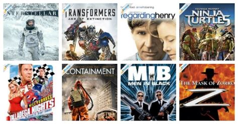 amazon prime movies today s deals 20 new money saving deals