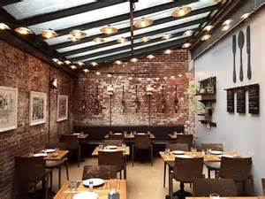 Restaurant Dining Room Design Design Your Restaurant Dining Room Perfectly To Attract