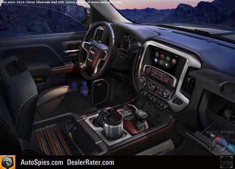 most comfortable semi truck 2013 volvo semi truck interior 13697 dfiles