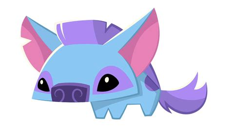 animal jam pictures animal jam pets pictures to pin on pinsdaddy