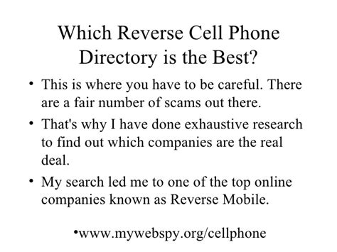 Cell Phone Numbers Records Cell Phone Trace How To Trace Cell Phone Numbers