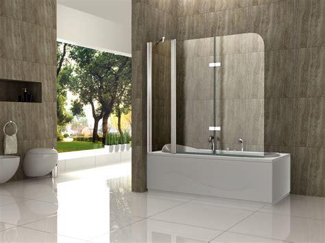 duschwände badewanne duschwand badewanne glas faltbar carprola for