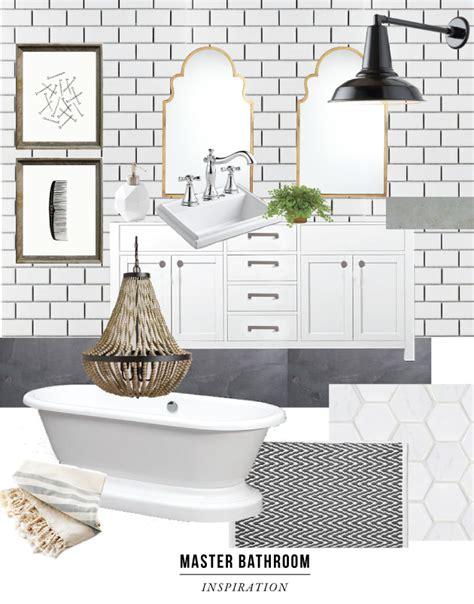 bathroom design inspiration master bathroom inspiration ideas