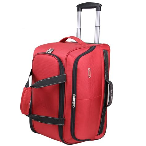 Travel Bag 2017 best travel bags review found the world