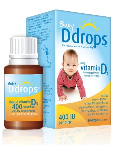 baby d drops baby ddrops review
