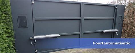 verticale lamellen makro partners van best fence afsluitingen tuinpoorten en